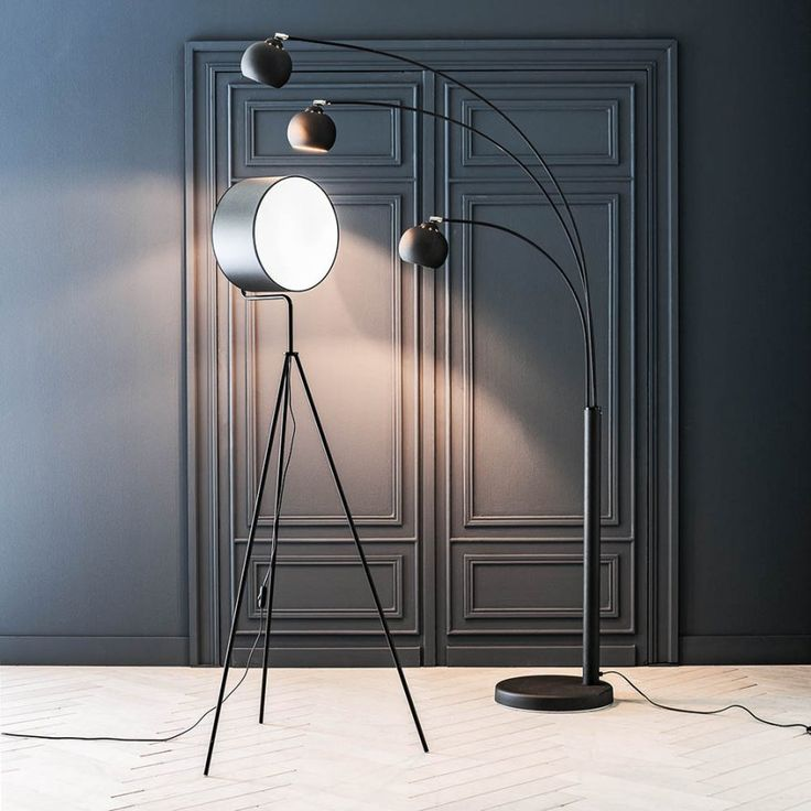 les 710 meilleures images du tableau luminaires lights. Black Bedroom Furniture Sets. Home Design Ideas