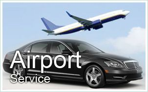 Get London Airport Taxi Service At Affordable Price | Informative General Blog