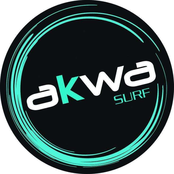 AKWA Surf Milton