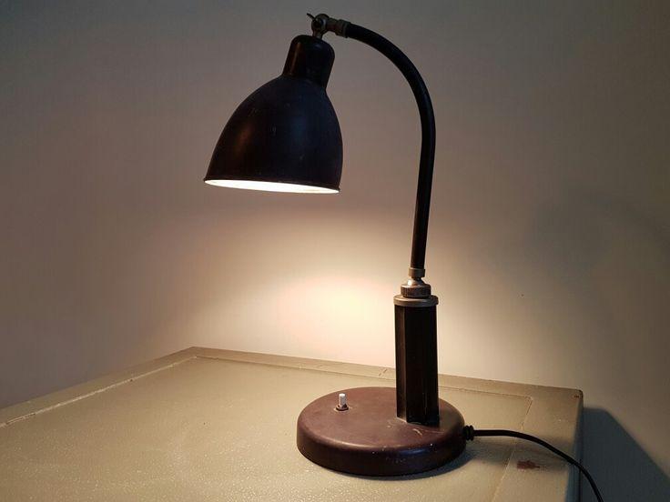 31 best industrià le lamp images on pinterest industrial table