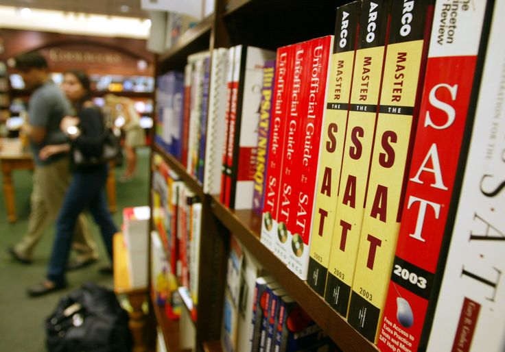 SAT Scores Pending: Students Worry College Board Delay Could Hurt Early Applications 10/29/2015: Those applying to colleges were told that schools might not receive the scores in time for early admission deadlines.