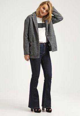 Glamorous - Jeans a zampa