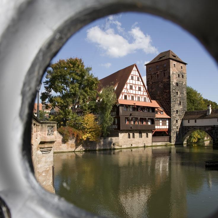 124 Best Nuremberg Tips Images On Pinterest Budapest
