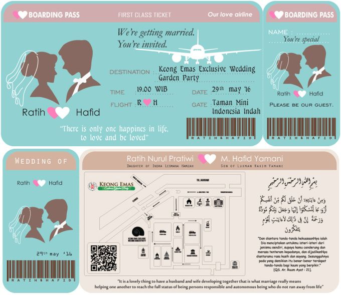 design wedding Card or any other Invitation Card