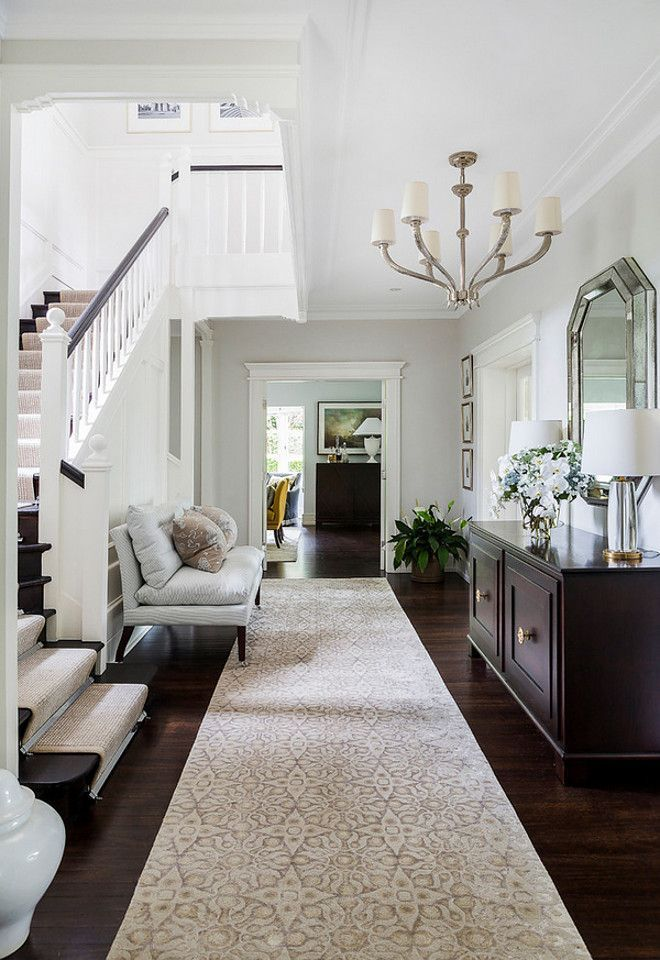 Dekorationstrends, die Sie zu Hause haben sollten …