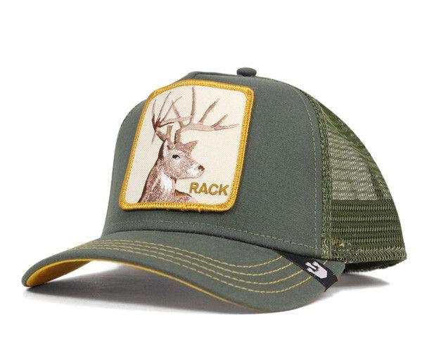 1000 ideas about baseball hat racks on pinterest hat for Baseball hat storage ideas