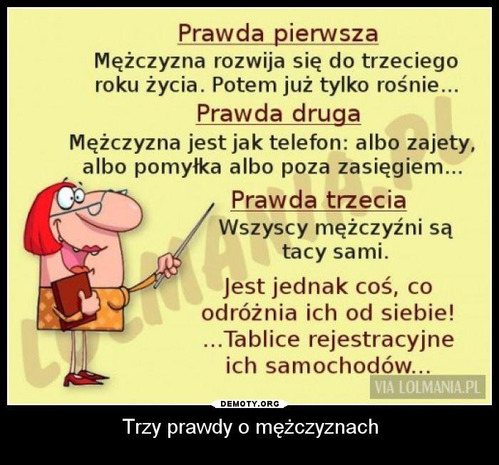 trzy_prawdy_o_mezczyznach_2014-12-05_05-40-02.jpg (700×653)