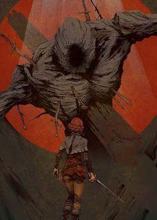 Cronologia do lore de Dark Souls 2 | Blog MIL
