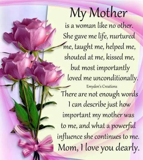 Remember Mom Quotes: Pin By Christine Hrinda On My MOM...Always My Angel