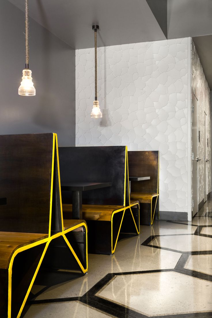 Best 25 Booth Seating Ideas On Pinterest Restaurant Design Restaurant Banquette And Bar Interior