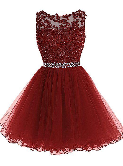 www.amazon.com gp aw d B01MYSXSBT ref=mp_s_a_1_51?ie=UTF8&qid=1492466083&sr=8-51&refinements=p_72%3A2661618011&pi=AC_UL420_SR280,420_QL65&keywords=red+prom+dress+short