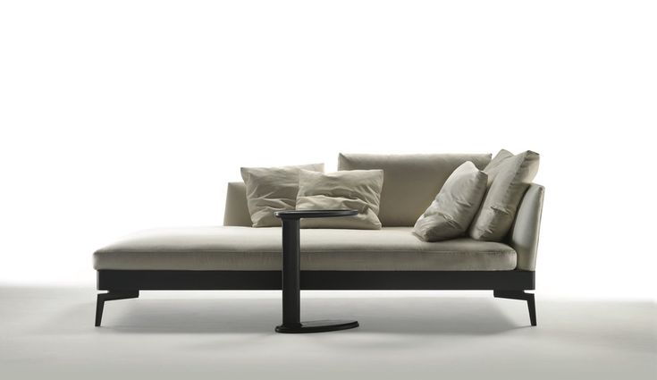 Best 25 industrial outdoor chaise lounges ideas on for Chaise longue classic design italia