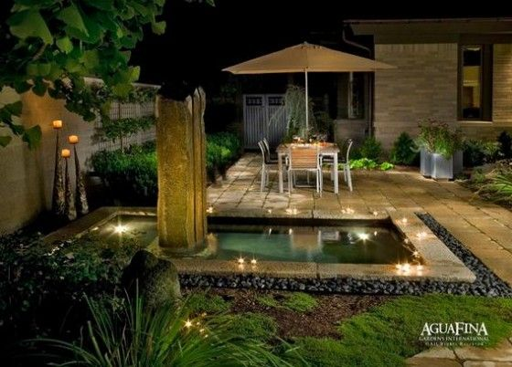 Asian Garden Design view in gallery traditional asian garden design revitalizes the courtyard design wa so design takanori Find This Pin And More On Asian Style Garden Inspiration