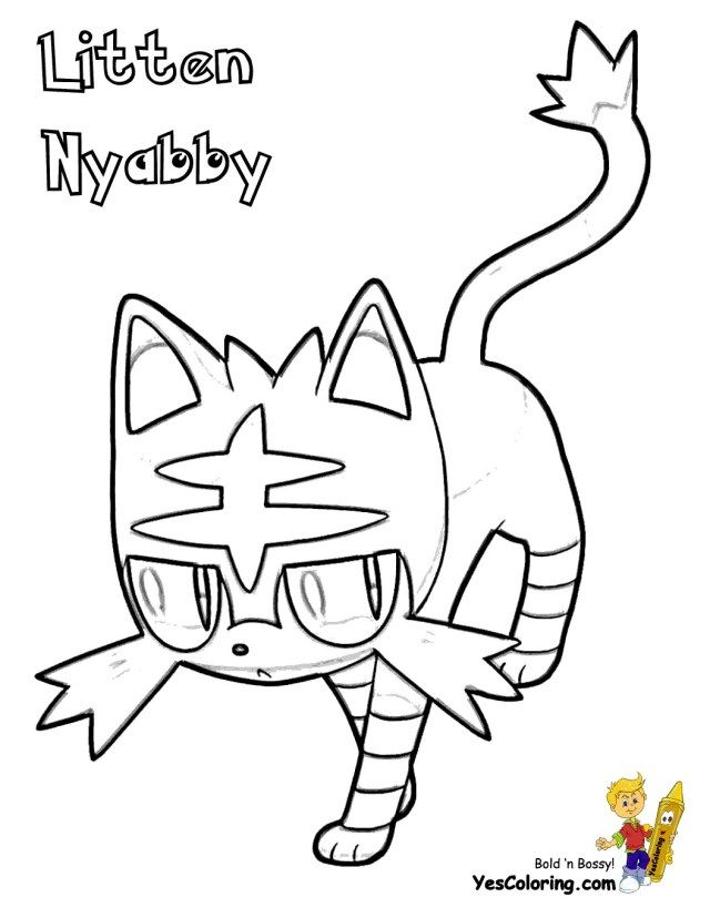 25 Best Image Of Coloring Pages Pokemon Entitlementtrap Com Moon Coloring Pages Pokemon Coloring Sheets Pokemon Coloring Pages