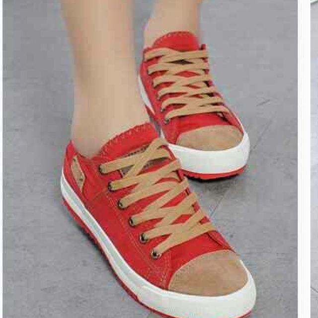 Sepatu chasual Avaible size 36-45 Harga IDR 120K Minat komen y gan.  #sepatukasual #sepatu #casual #cashualshoes