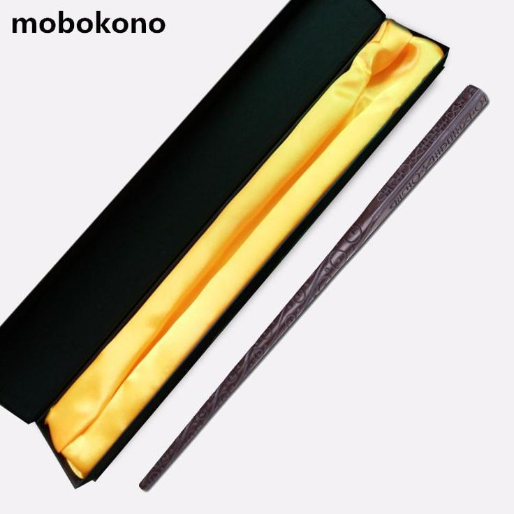 Wand Sirius Black Mobokono Top Quality (Harry Potter)