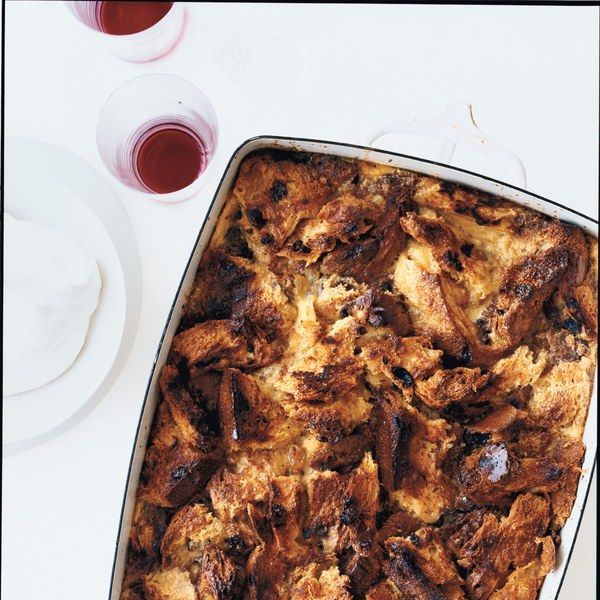 1000+ ideas about Panettone Bread Pudding on Pinterest | Bread ...