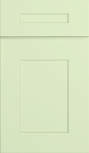 Diamond Cabinets Celery Kitchen