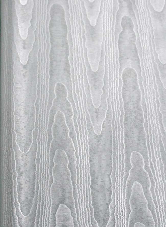 How To Prep Metal Furniture For Painting Steel Wool