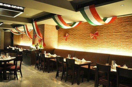 Best ideas about italian flags on pinterest girl