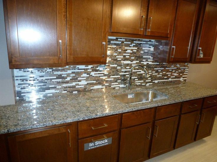 Black Granite Kitchen Cabinet Handles