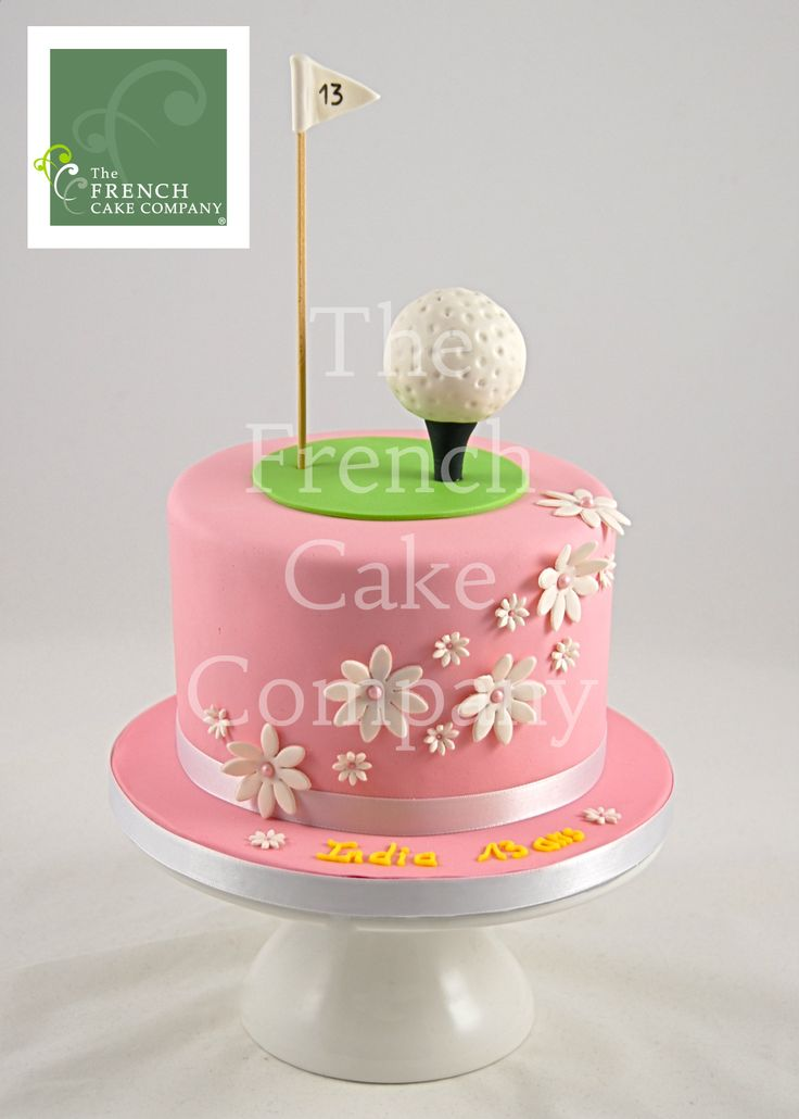 1000 ideas about golf birthday cakes on pinterest golf cakes golf cupcakes and golf themed cakes. Black Bedroom Furniture Sets. Home Design Ideas