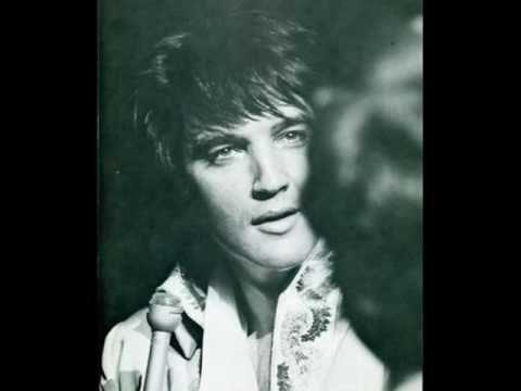 Elvis Presley - Spanish Eyes  Boiko, obi4 moia, ne sam ot tezi koito licemerno ti  mal4at  za da  ti praviat  mili o4i  i samo da te  svaliat  ,,  kazvam si kakvoto ima  i kakvoto me boli, ti sam kazva6  4e  si pada6  po luksoznite dami na priemlivi ceni ,,pove4e ne  komentiram