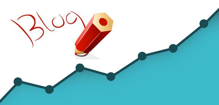 Quali sono le metriche per analizzare un blog?