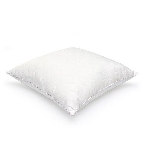 Ava Euro Pillow Extra Firm Density
