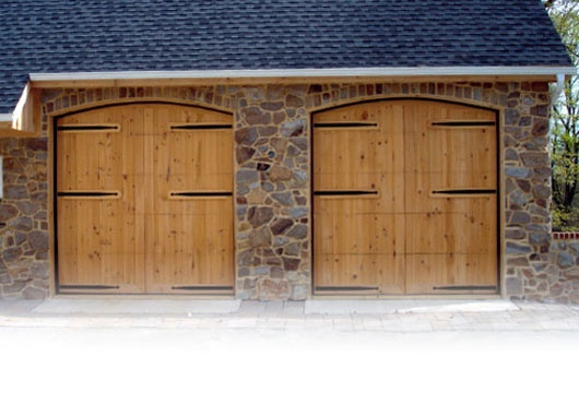 10 Best Garage Doors Images On Pinterest Carriage House Garage Doors Carriage Doors And