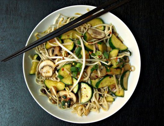 17 Udon Recipes To Make You Feel Great About Winter