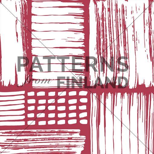 Ammi Lahtinen: Share a Moment #patternsfromagency #patternsfromfinland #pattern #patterndesign #surfacedesign #ammilahtinen