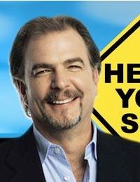 """I believe that the phrase """"time in a bottle"""" refers to the amount of beer you can drink before last call.  Bill Engvall"""
