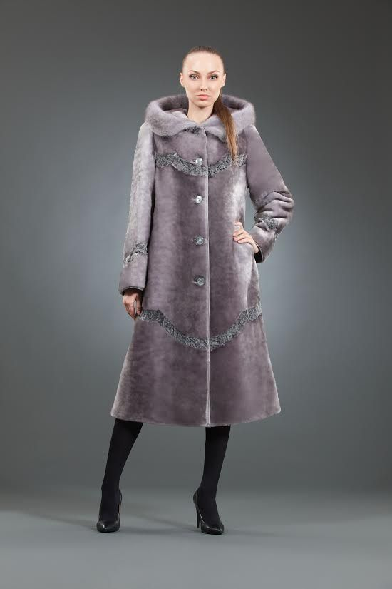 #шубы #меха #мех #мода #мутон #fur #furs #furcoat #luxuryfur #simona #fashion #style #beauty #mouton