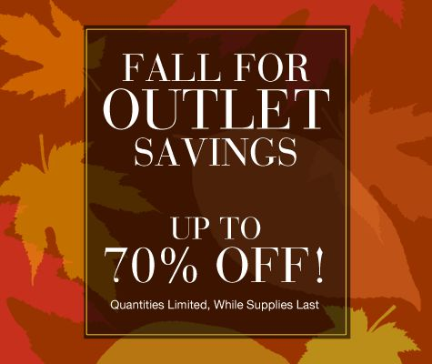 Receive up to 70% off Outlet Savings Today! Bonus: Spend $30 and receive free direct delivery. Use code FS30REP at checkout. Quantities limited. While Supplies Last! Shop at: www.avonnovi.com