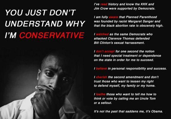 Booker T. StallworthConservative Patriots, Politics Incorrect, Freedom, Wake, I M Conservative, Black Conservative, Conservative America, God Blessed, Truths