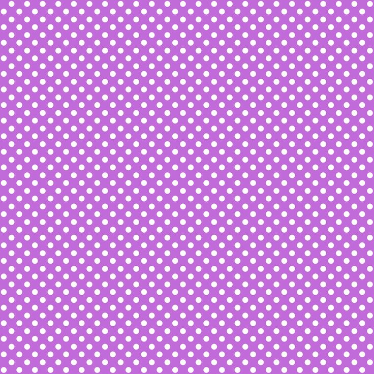 free digital polka dot scrapbooking papers - Pünktchenpapier ...