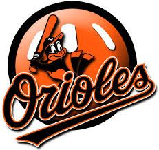 Which ex #cavs player finished his career with the #MLB #Orioles? Get more here