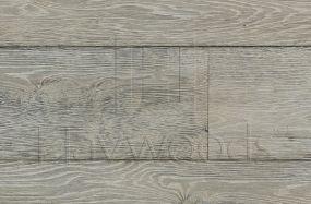 HW5461 Henley Raddon Character Grade 185mm Engineered Wood Flooring