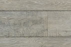 HW5461 Henley Raddon Character Grade 185mm Engineered Wood Flooring