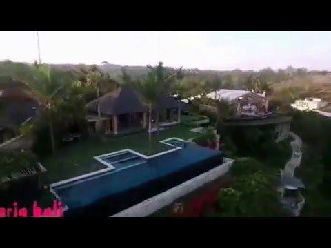 uluwatu - YouTube #video #youtube #bali #vacation #honeymoon #travel