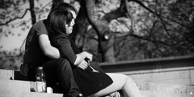 Une étude américaine dirigée par Bradford Wilcox, de l'université de Virginie, et Nicholas Wolfinger, de l'université de l'Utah, révèle les clés d'une vie de couple heureuse.