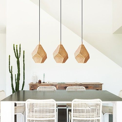 Best 141 dining lighting ideas on pinterest light design dining almas pendant light mozeypictures Images