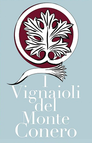 Yes We Conero - Conero Mountain Producers - Marche Region - Italian Wine