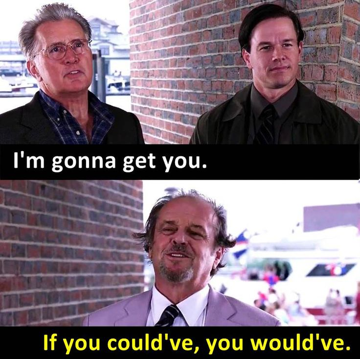 The Departed Martin Scorsese: 9 Best My Favorite Movie Quotes Images On Pinterest