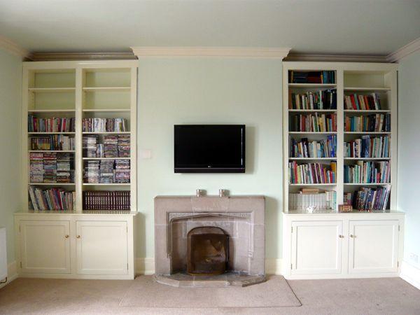 s-kendall-bookcases-19-web.jpg 600×450 pixels