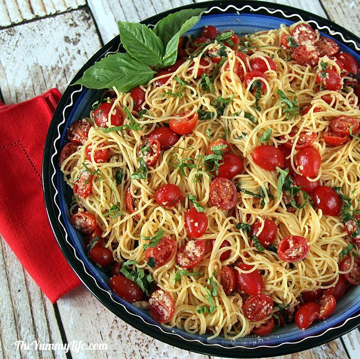 142 best images about Pasta and Rice on Pinterest | Pasta ...