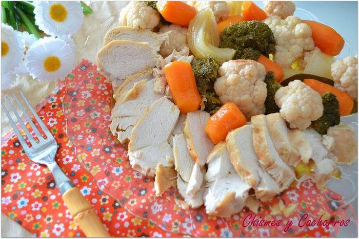 ... Pinterest | French potatoes, Loaded mashed potatoes and Caldo de pollo