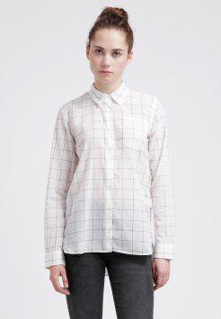 GAP - Koszula - white