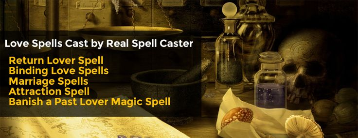 "Are you looking for the best help? Have you been searching all over to find a professional and real African traditional herbalist/spell caster? If your answer to these questions is ""YES"", then you have come to the right place! We are determined to offer exactly what you're seeking: Fast and everlasting results! From love spells to money spells, we provide it."